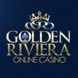 Golden Riviera Mobile Casino