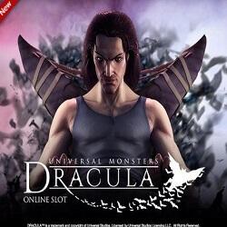 Casino Noir : gagnez aussi 34 000 euros en jouant sur Dracula!