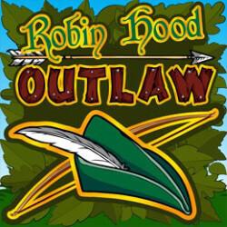 Wizbet casino annonce son nouveau jeu Robin Hood outlaw