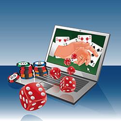 Casino : Un plan global pour avoir un avantage