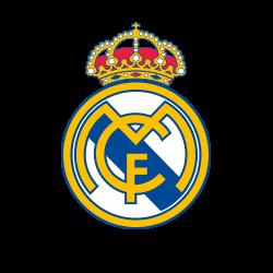 Real Madrid éliminé de la coupe du Roi en Espagne