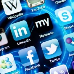 Casinos en ligne français et réseaux sociaux