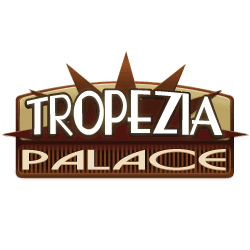 Tropezia Palace casino : Recevez un bonus gratuit chaque jour
