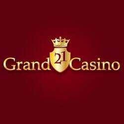 21Grand casino : Jouez sur les Meilleurs Jeux De Casino En Ligne français