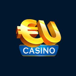 EU Casino : Meilleur Casino En ligne Français. +150 Jeux En Ligne