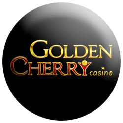 Golden cherry casino : Premier Site Online casino En France