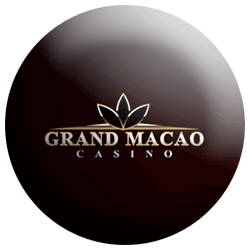 Grand Macao casino : Jouez et Gagnez De l'Argent Reel Au Casino