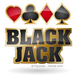 Règles pour jouer au blackjack dans un casino en ligne