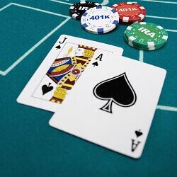 Comment gagner rapidement au blackjack