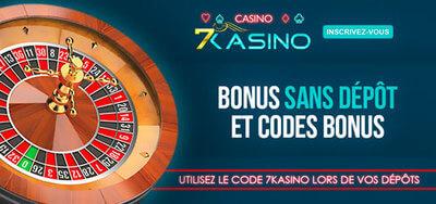 casino en ligne sans bonus