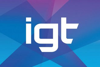 IGT casinos en ligne français