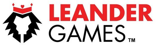 Leander Games France