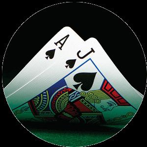 Termes du blackjack
