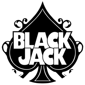 Blackjack en direct