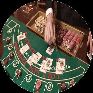 stratégies et conseils au blackjack