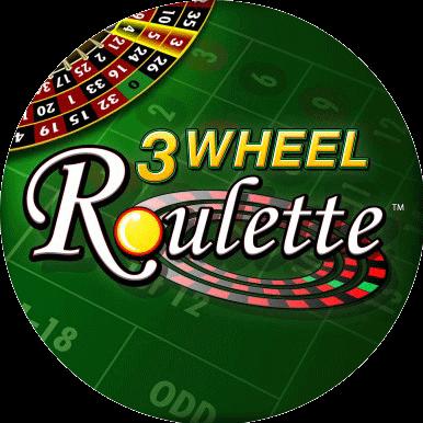 Règles sur la roulette