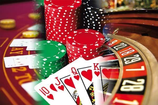Conseils et astuces sur les jeux de casino