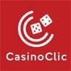 casino clic en ligne