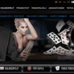007 online casino gratuit dépuis la France