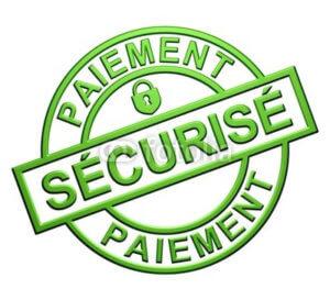 Méthodes de paiement en ligne et paiement des gains sécurisés