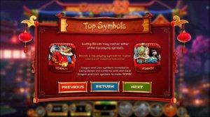 Bonus en ligne gratuits et promotions en ligne sur le casino 007Slots casino