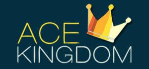 Ace Kingdom - 200% bonus gratuit à hauteur de 300€
