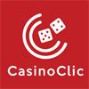 poker video gratuit sur casino clic