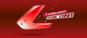 Ladbrokes casino - Jouez avec de l'argent réel depuis la France