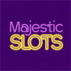 Majestic slots club