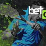 BetCart casino : Recevez un bonus gratuit de 100% à hauteur de 250€