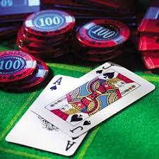 Blackjack en ligne pour de l' argent réel