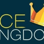 Ace kingdom casino