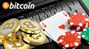 Jeux de casino gratuits populaires pour bitcoin