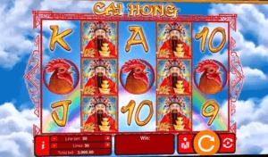 Jeu de casino en ligne gratuit et sans depot