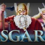 Asgard - Slot en ligne gratuit
