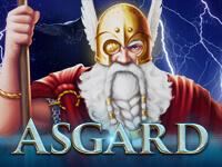 asgard - Jouez gratuitement