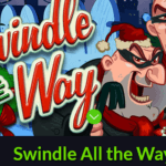 Swindle All the Way online slot