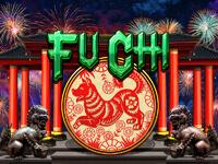 fuchi - Machine à sous en ligne gratuit