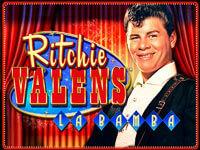Ritchie Valens La Bamba- jouez gratuitement et sans téléchargement