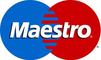 service de cartes de paiement internaltional