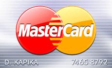 la méthode de paiement la plus utilisée dans le casino