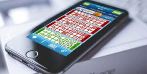 Jouez au bingo sur mobile