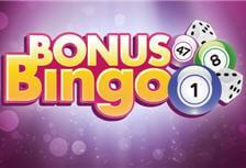 bonus-de-bingo