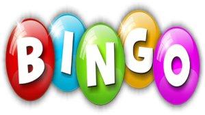 Glossaire Bingo
