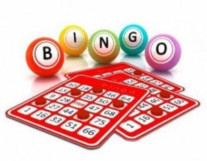 règles-de-bingo