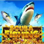 La Slot Scuba Fishing