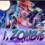 slot machine i zombie