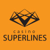 CasinoSuperlines