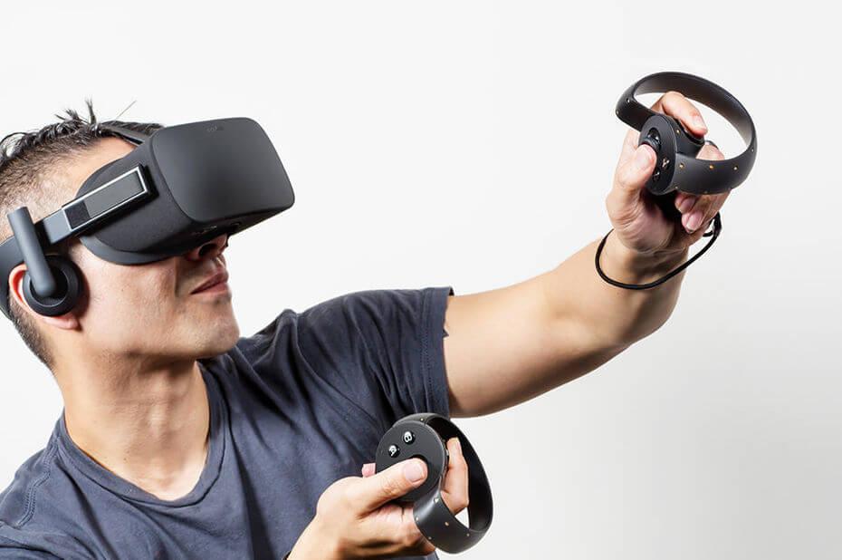 impact de la technologie sur l'industrie des jeux