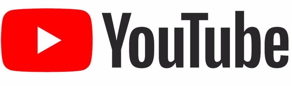 Logo du YouTube